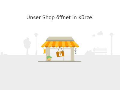 My-Kleidung Onlineshop