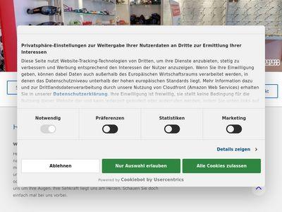 Kollark Augenoptik GmbH