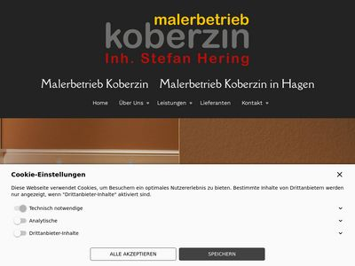 Jürgen Koberzin