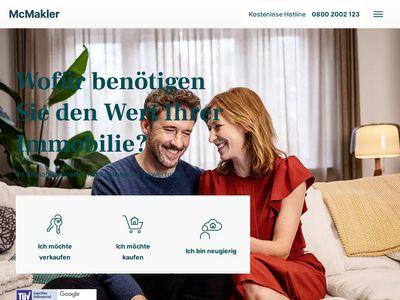 McMakler Hannover