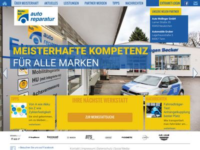 Autohaus NIED