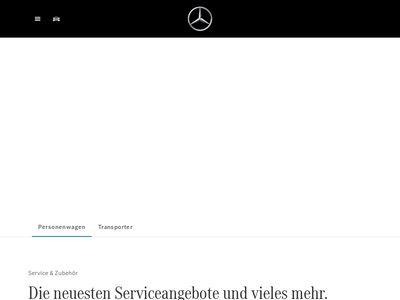 Mercedes-Benz - Autohaus Arnold GmbH