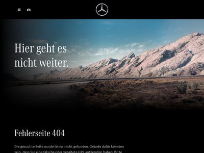 Mercedes-Benz Center Leverkusen