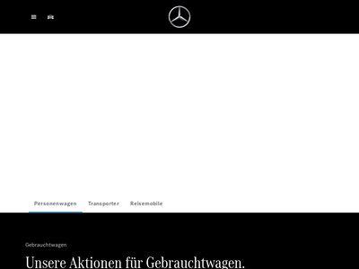 Autohaus Lehr