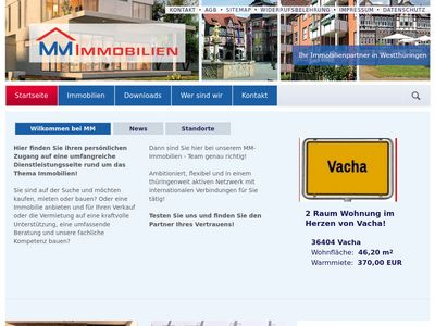 Remax MM Immobilien