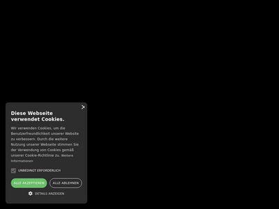 Nadine Hornaff Haar & Haut Experten