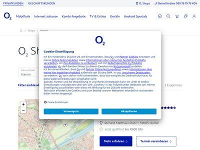 O2 Shop Hamm 03