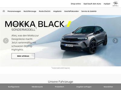 Anton Pickert GmbH
