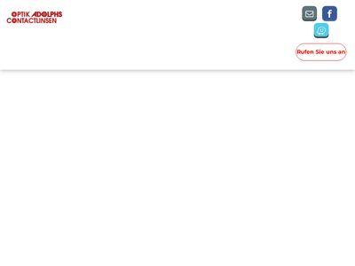 Optik Adolphs GmbH