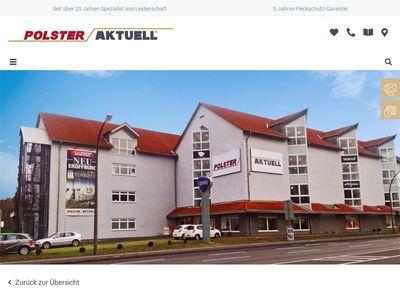 Polster Aktuell Bonn GmbH & Co. KG