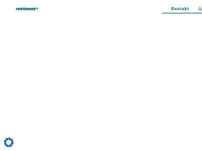 Ratiomat Einbauküchen GmbH