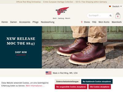 Pedes Schuhe