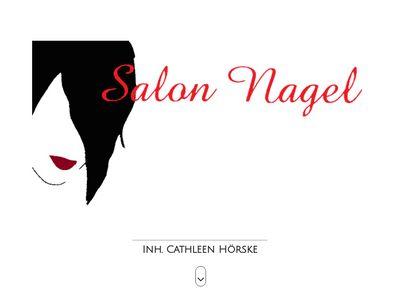 Salon Nagel
