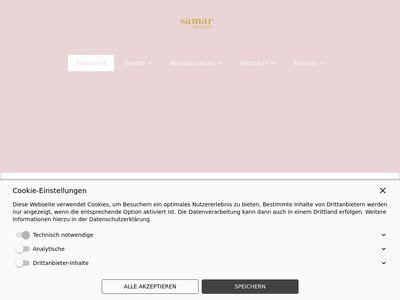 Samar Institute