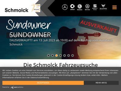 Schmolck GmbH Emmendingen