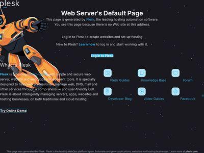 Schuhhaus Fischer