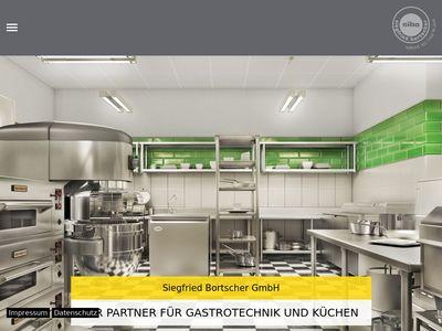 Siegfried Bortscher GmbH