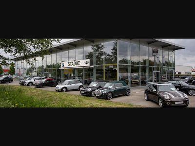 Autohaus STADAC Norderstedt