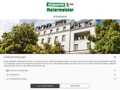 Stegemann GmbH