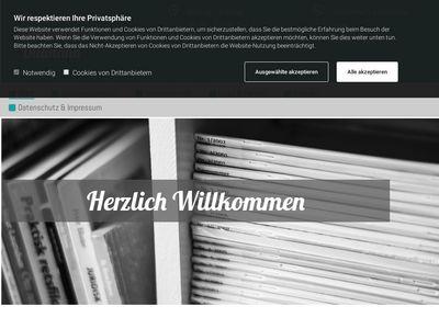 Heidemarie Dittmann Steuerberaterin