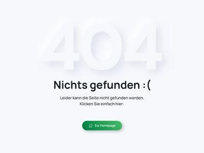 OTTO STÖBEN GmbH