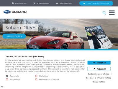 City Autohaus Zeitz GmbH