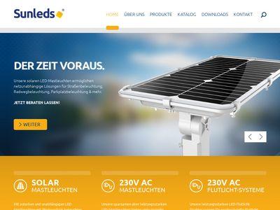 Brockmann Webdesign