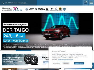Tiemeyer GmbH