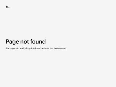WIRTH immobilien und marketing