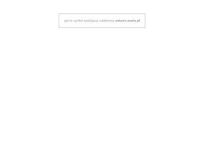 Antares zespół muzyczny