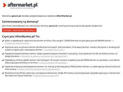Serwis Mac