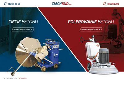 ciachbud.pl