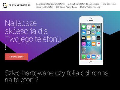 dlasmartfona.pl