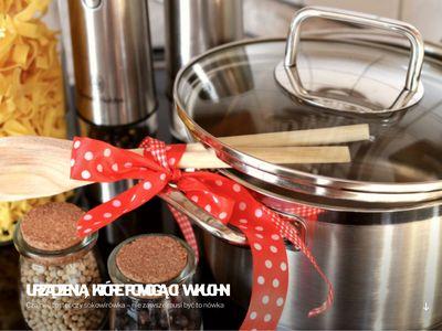 Ekspres do kawy i inne drobne AGD