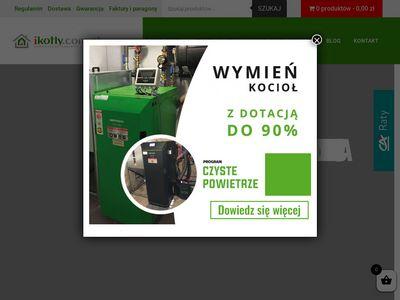 ikotly.com.pl-piec na pelet