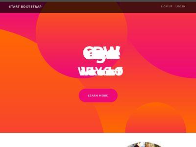 pomoc drogowa jgraczkowski