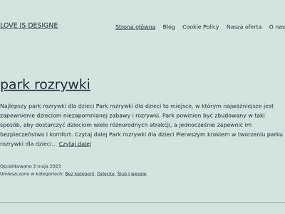 Nayla - Fryzjer Gdynia