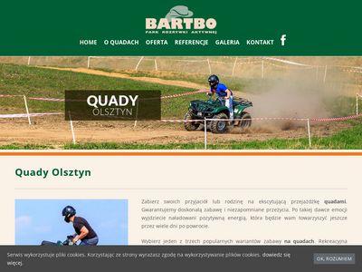 quady-olsztyn.pl