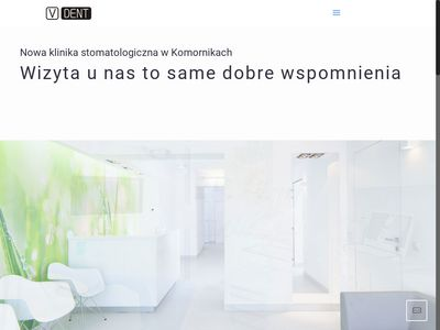 Dentysta Plewiska