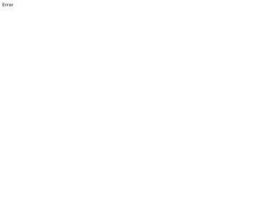 Salon Kosmetyczny Warszawa Ochota