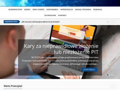 Jr-przewierty.pl