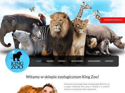 www.kingzoo.pl