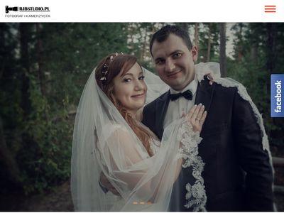 Fotograf Lublin,