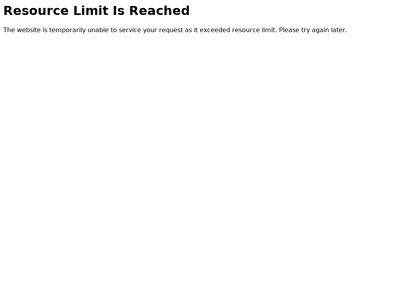 Sklepzezdrowiem.pl – zdrowa żywność dla dzieci
