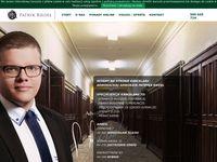 Adwokat wodzisław śląski oraz jastrzębie-zdrój rozwód