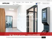 APPLINK Sp. z o.o.