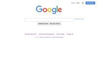 skup aut warszawa-auta7.pl