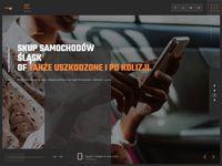 Skup samochodów Bielsko-Biała - Śląsk - Złomowanie Aut Bielsko