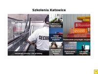 Tłumaczenia rosyjski Katowice