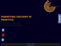 BHC Darczyńcy. Program Wsparcia Finansowego dla Polaków